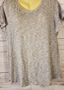 Maurices Striped Tee